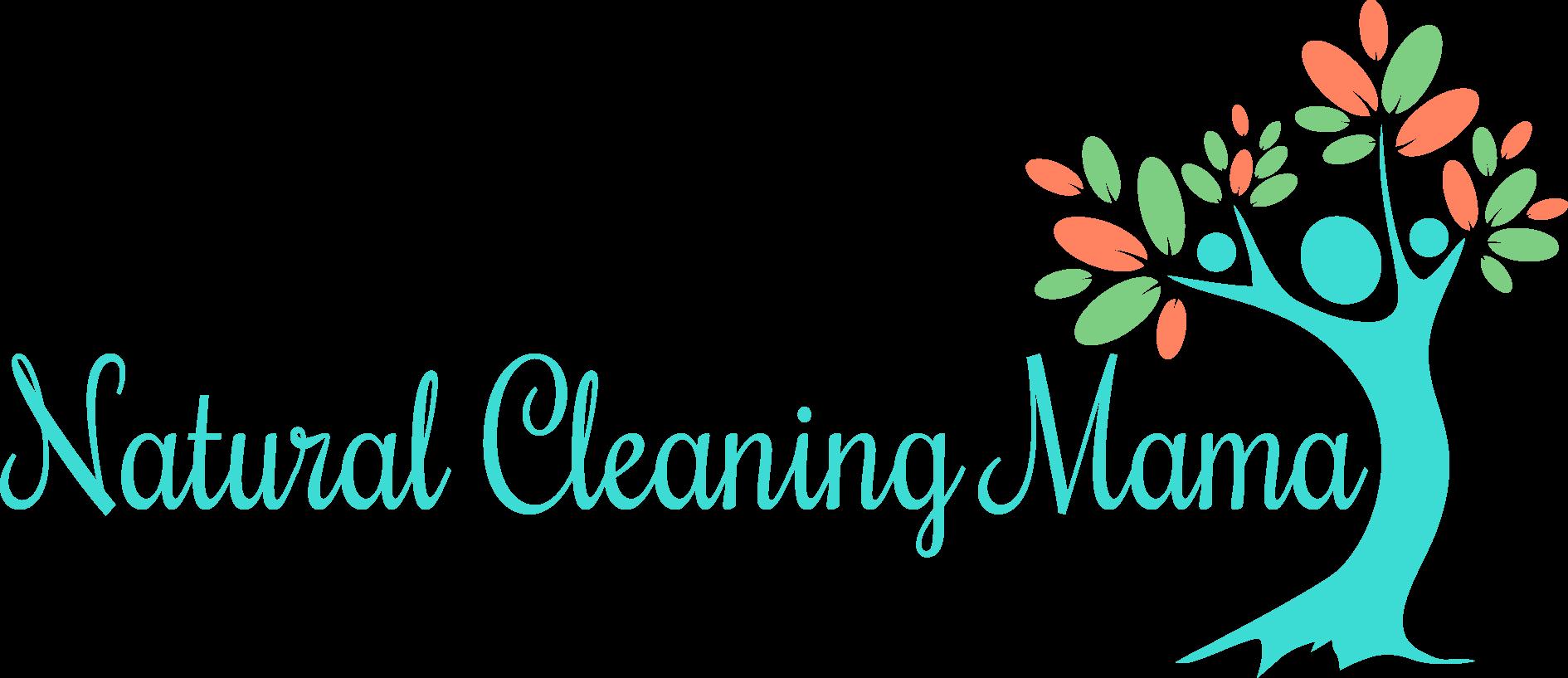 Natural Cleaning Mama | H2O at Home